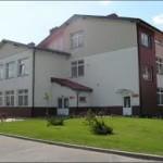 Zespół Szkolno-Przedszkolny w Kochcicach