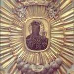 Kościół Parafialny pod wezwaniem Najświętszej Maryi Panny