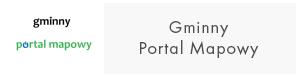 11-gminny-portal-mapowy