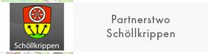 2-partnerstwo