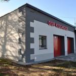 OSP w Kochcicach