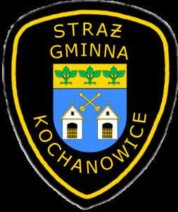 Straz_Gminna_Kochanowice