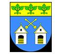 herb-Kochanowice2-header