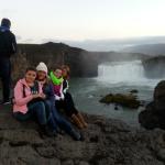 islandia20141
