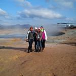 islandia20142