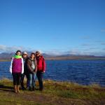 islandia20143