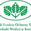 """featured image """"Ekologia jest dziś w modzie"""" czyli co i jak z odpadami."""