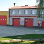 OSP Kochanowice