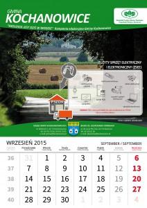 Kalendarz410