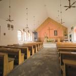 Kaplica pw. Miłosierdzia Bożego