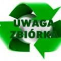 featured image Zbiórka gabarytów