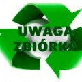 featured image 10 lipca 2017r. – zbiórka elektroodpadów