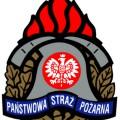 featured image OSTRZEGAMY – BADŹ CZUJNY!