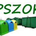 featured image PSZOK czynny 25 czerwca (sobota)