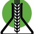 featured image Ogólnopolskiego programu regeneracji środowiskowej gleb poprzez ich wapnowanie