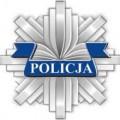 featured image Apel Policji