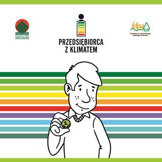 PzK_okladka