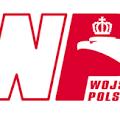 featured image NABÓR DO ZAWODOWEJ SŁUŻBY WOJSKOWEJ