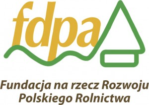 logo FDPA 2015_dwuliniowe