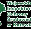 featured image Informacja WIOŚ w Katowicach dotycząca możliwości uzyskania bieżących danych o jakości powietrza w województwie śląskim