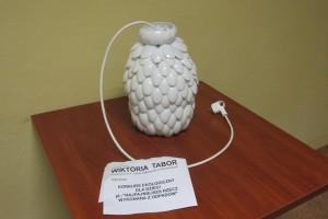 1. Wiktoria Tabor