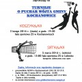 featured image Turnieje sportowe o puchar Wójta Gminy Kochanowice
