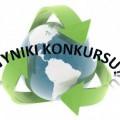 featured image Wyniki konkursu na najfajniejszą rzecz z odpadów!