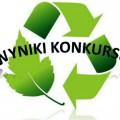 featured image Wyniki konkursu ekologicznego dla gimnazjalistów!