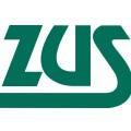 featured image Październikowe dyżury w ZUS