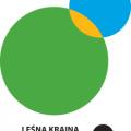 """featured image Konkurs fotograficzny """"Leśna Kraina – tu warto przyjechać"""""""