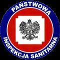 featured image Informacja Głównego Inspektora Sanitarnego dla osób powracających z północnych Włoch