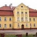 featured image 180-lecie murowanej szkoły w Kochanowicach