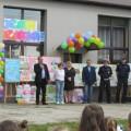 """featured image """"Bezpieczny"""" Dzień Dziecka w Kochanowicach"""