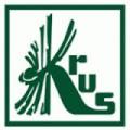 featured image List Prezesa Kasy Rolniczego Ubezpieczenia Społecznego do rolników i dzieci