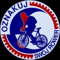 featured image Oznakuj swój rower