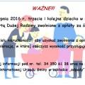 featured image Ulga na Kartę Dużej Rodziny