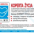 featured image Koperta Życia