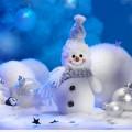 featured image zima2