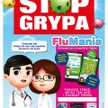 featured image STOP GRYPA