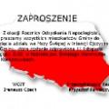 featured image Święto Niepodległości