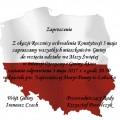 featured image Święto Konstytucji 3 maja