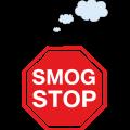 featured image Likwidacja niskiej emisji – Program SMOG STOP