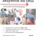 featured image Projekt aktywnie do celu