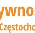featured image Ogłoszenie Banku Żywności w Częstochowie
