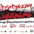 featured image Patriotyczny Lubliniec – oddaj hołd Powstańcom Warszawskim