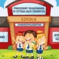 """featured image Rządowy program – """"Bezpieczna+"""""""