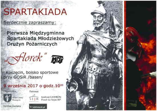 florek2017