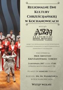 azm-plakat-kochanowice250917-1508856135