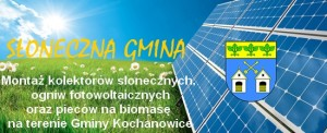 fotowoltaika i biomasa