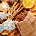 featured image zima